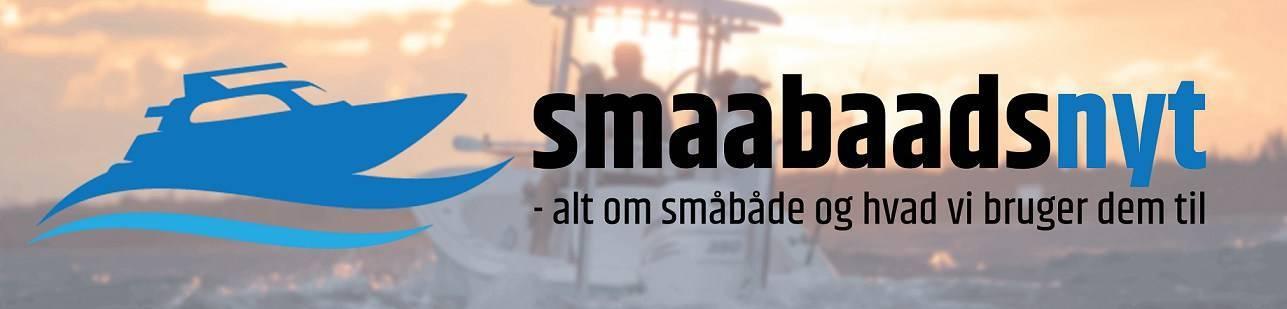 smaabaadsnyt – alt om småbåde og hvad vi bruger dem til.